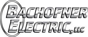 Bachofner Electric