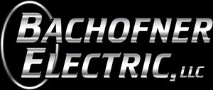 Bachofner Electric
